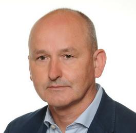 Grzegorz Kotwicki