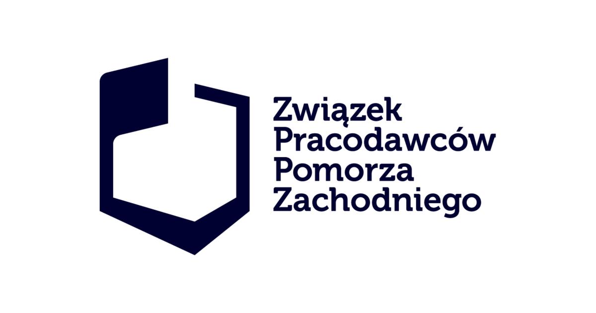 Związek Pracodawców Pomorza Zachodniego - pracodawcy.biz