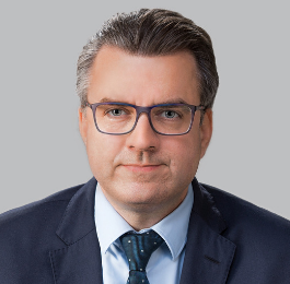 Sebastian Goschorski2