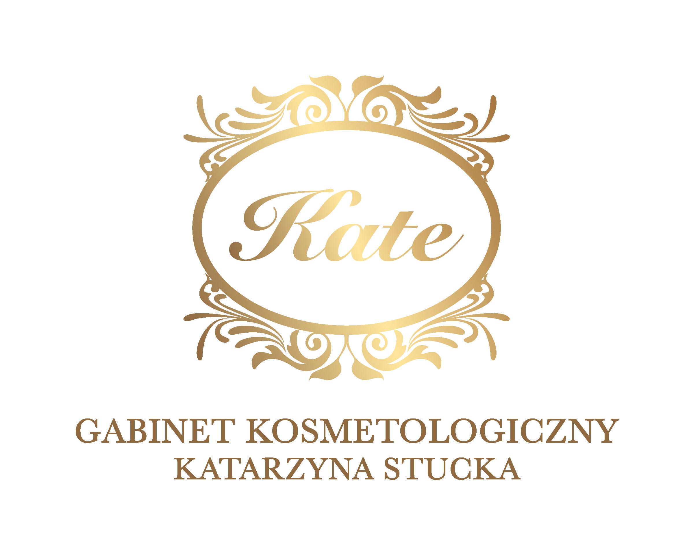 KateGabinet-logo RGB