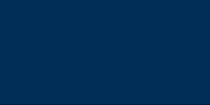 ZPPZ_podstawowy_kolor
