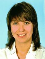 Ksenia Malinowska