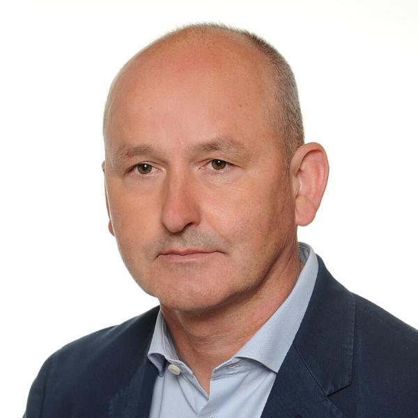 Grzegorz Kotwicki 2