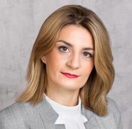 Katarzyna Raczkowska
