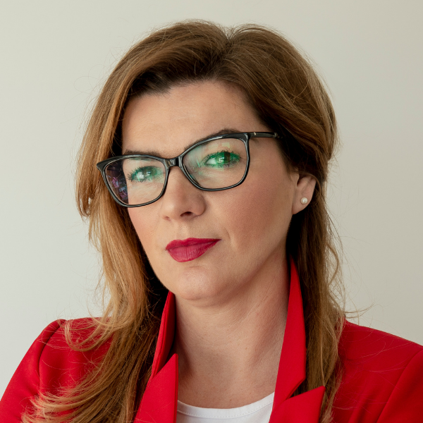 Aleksandra Turbaczewska